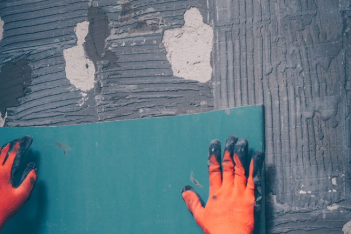 trockenbauplatten-kleben