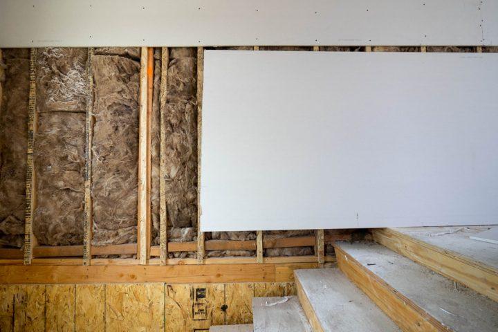 trockenbauwand-holz-anleitung