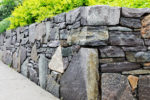 trockenmauer-hangbefestigung