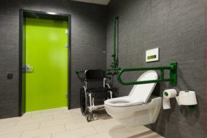 tuerbreite-behinderten-wc