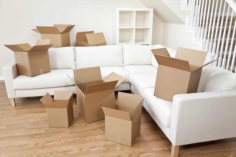 umzug was beachten woran sie beim umzug denken sollten. Black Bedroom Furniture Sets. Home Design Ideas