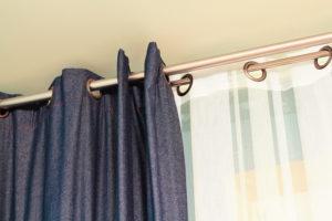 unterschied-gardine-vorhang