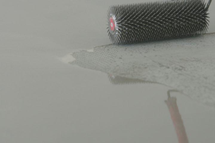 unterschied-nivelliermasse-ausgleichsmasse
