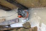 unterschied-schmutzwasserpumpe-tauchpumpe