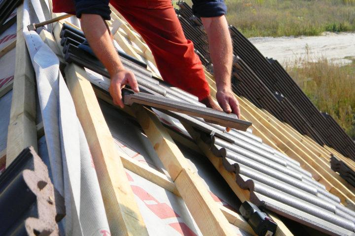 unterspannbahn-dach