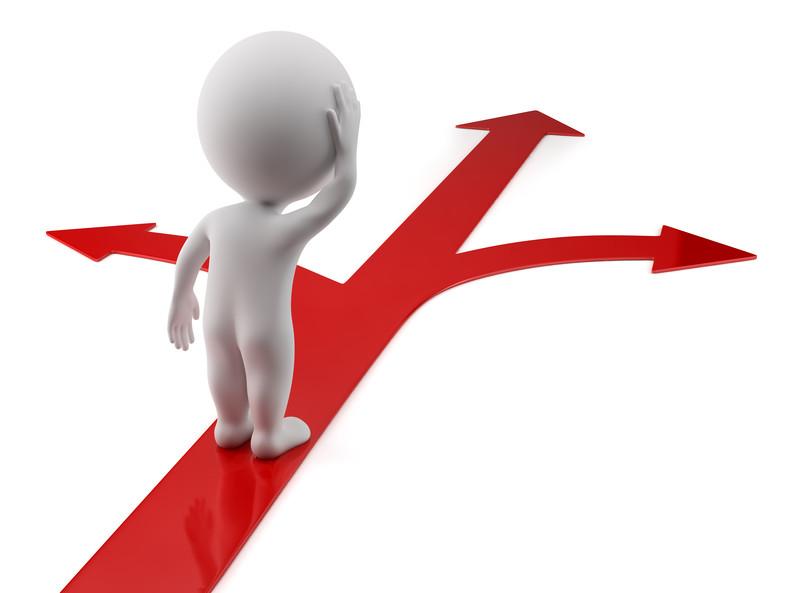 Hausversicherung Vergleich
