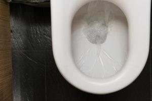 verstopfte-toilette-spuelmittel