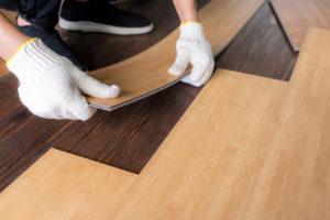 vinylboden-auf-alten-laminat-verlegen