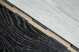 vinylboden-auf-laminat-verlegen
