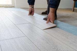 vinylboden-auf-osb-platten