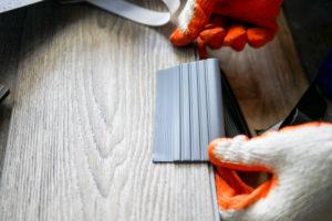 vinylboden-auf-treppe-verlegen