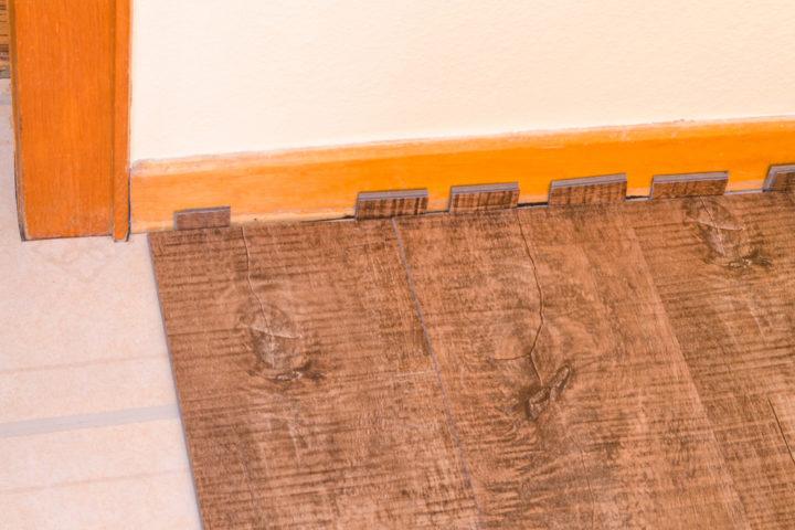 vinylboden-dampfsperre-noetig