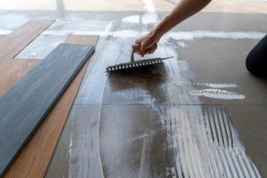 vinylboden-fuer-terrasse-geeignet
