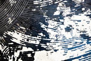 vinylboden-kleber-entfernen