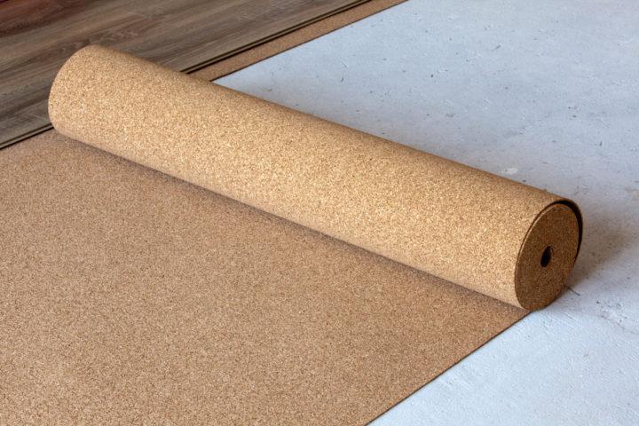 vinylboden-mit-korkschicht-verlegen