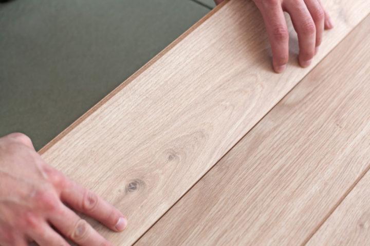 vinylboden-oder-laminat