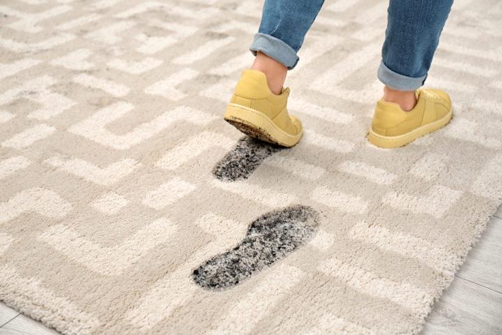 viskose-teppich-reinigen