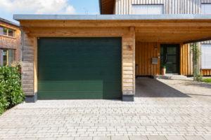 vordach-garage-selber-bauen