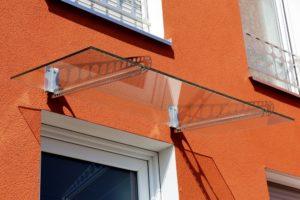 vordach-glas-selber-bauen
