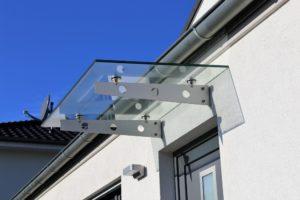 vordach-selber-bauen-genehmigung
