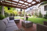 vordach-terrasse-selber-bauen