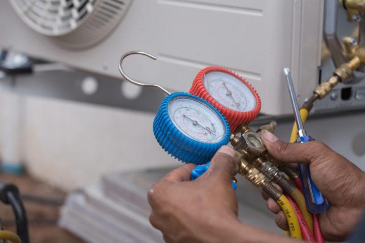 vorgefuellte-klimaanlage-entlueften