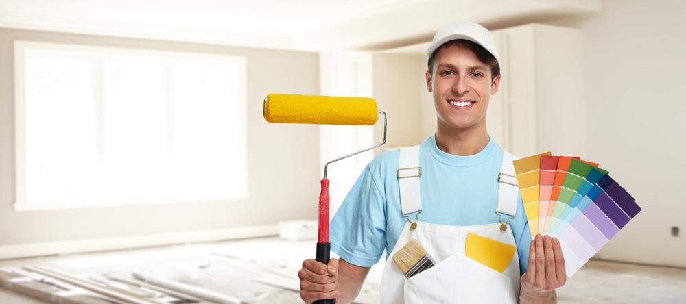 w nde aufpeppen so versch nern sie ihre wand. Black Bedroom Furniture Sets. Home Design Ideas