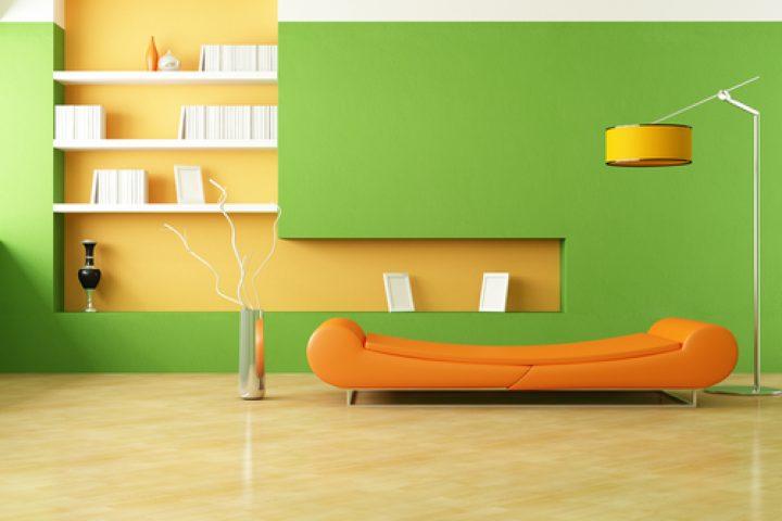 waende-farbig-streichen-ideen