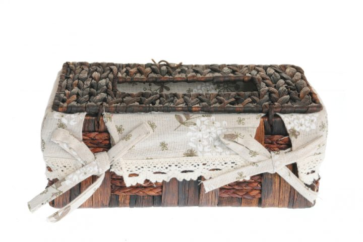 waeschekorb-selber-bauen