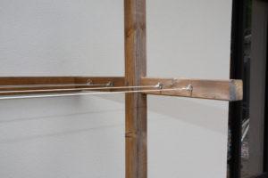 waeschespinne-selber-bauen