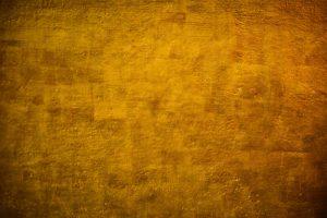 wand-gold-streichen