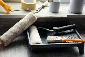 wand-streichen-werkzeug