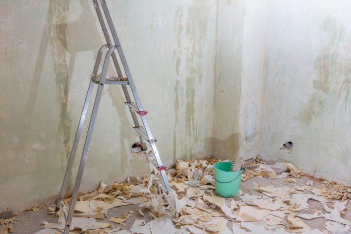 wand-zum-tapezieren-vorbereiten