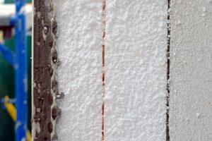 wandaufbau-mauerwerk