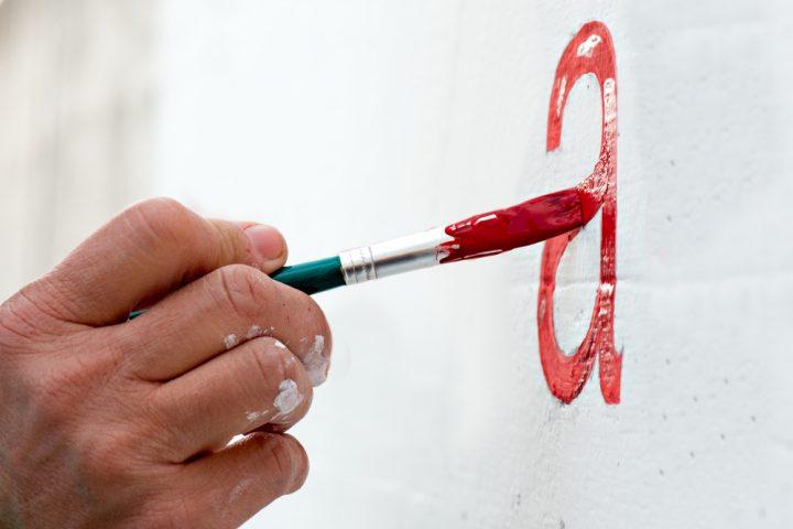 wandbeschriftung-selber-machen