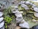 Einen Wandbrunnen selber bauen in 3 Schritten