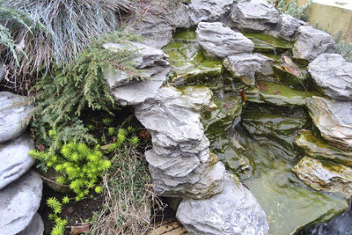 wandbrunnen-selber-bauen