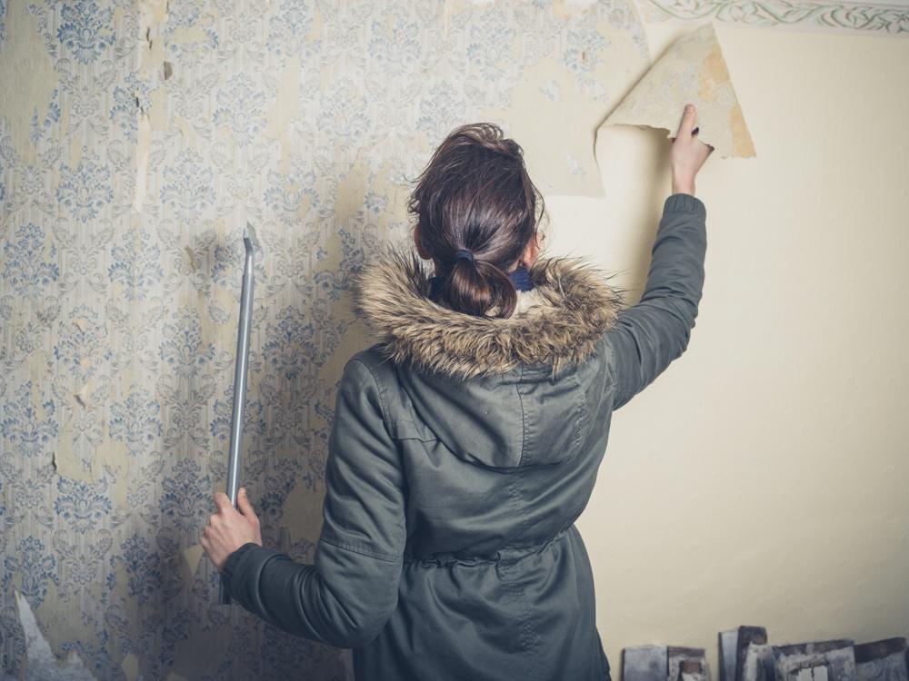 Altbau Ohne Heizung : wandheizung im altbau ohne d mmung geht das ~ Frokenaadalensverden.com Haus und Dekorationen
