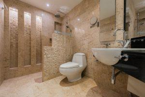wandheizung-dusche