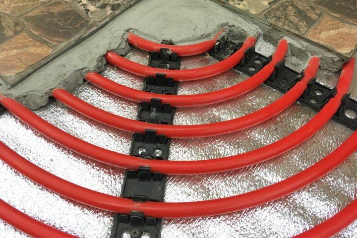 wandheizung-elektrisch-unterputz