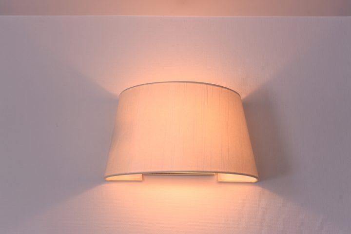 wandlampe-selber-bauen