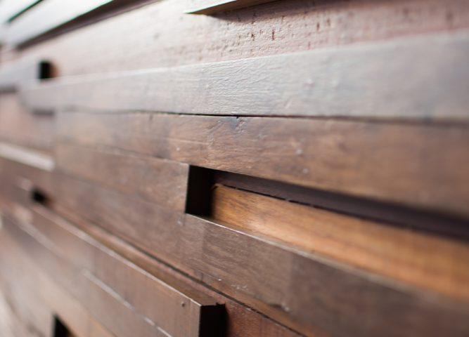 schwere holzplatte an wand befestigen ostseesuche com. Black Bedroom Furniture Sets. Home Design Ideas