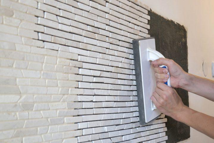 Wandpaneele Direkt Auf Die Wand Aufbringen » Wann Geht Das?