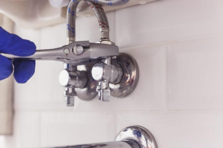 warmwasser-abstellen