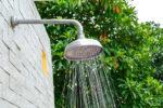 warmwasser-gartendusche-selber-bauen