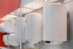 warmwasser-heizung-oder-durchlauferhitzer