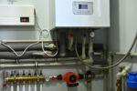 warmwasser-zeiten-einstellen