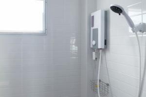 warmwasserspeicher-oder-durchlauferhitzer