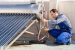 wartung-solaranlage-warmwasser