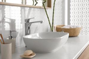 was-ist-mineralguss-waschbecken